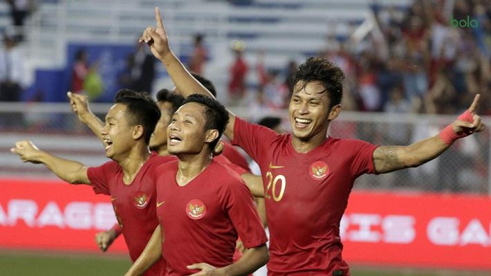 Báo Indonesia lo đội nhà sẽ ôm hận trước vũ khí đặc biệt của U22 Việt Nam - Ảnh 2.