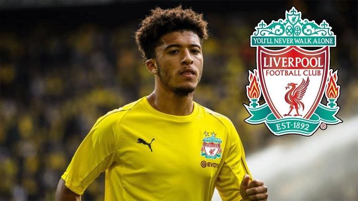 Liverpool phá đám MU, Mourinho dọa đối thủ C1 - Ảnh 1.
