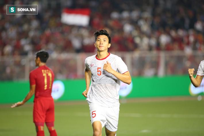 Báo Thái: Việt Nam thành công vì thầy Park dẫn dắt bằng cả trái tim mình - Ảnh 2.