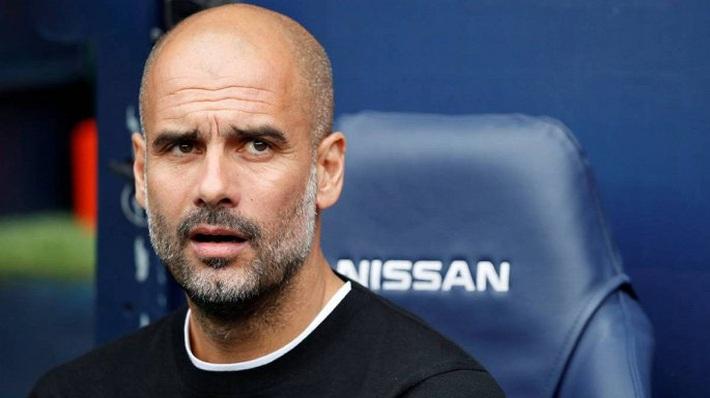 Nhận định Arsenal vs Man City: Pep Guardiola níu giữ hy vọng - Ảnh 2.