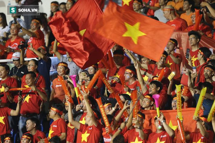 Thắng hú vía, nhưng thầy Park cho cả Đông Nam Á thấy Việt Nam xứng đáng là nhà vô địch - Ảnh 4.