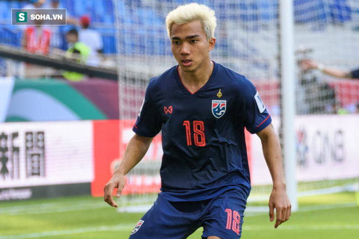 Ăn đứt Thái Lan, song Việt Nam vẫn xếp dưới 2 đội bóng Đông Nam Á về thăng tiến trong năm - Ảnh 2.