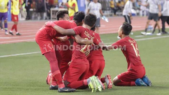 """Trước giờ G, báo Indonesia khơi lại trận chung kết """"thảm họa"""" của Việt Nam từ 10 năm trước - Ảnh 2."""