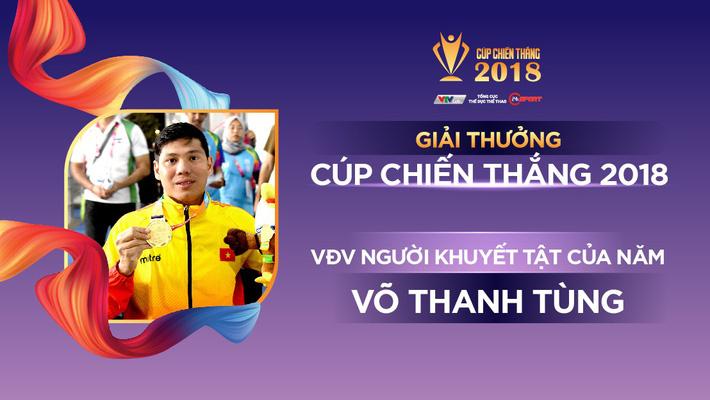 Sau QBV Việt Nam 2018, Quang Hải lại ẵm thêm danh hiệu cao quý - Ảnh 7.