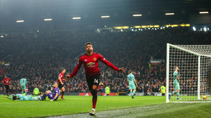 Chuyện về chú quỷ đỏ tý hon của Man United: Lời tiên tri ứng nghiệm đến bất ngờ của Sir Alex - Ảnh 11.