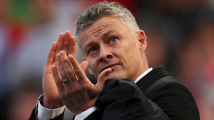 Ole Solskjaer đã có kế hoạch cho Man United trong 10 năm tới - Ảnh 3.