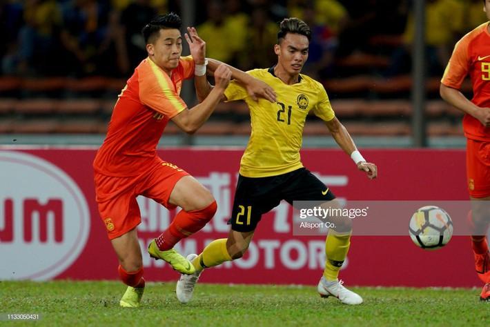 Khiến Thái Lan run rẩy về nước, Việt Nam vẫn còn một đại kình địch ở SEA Games 2019 - Ảnh 2.