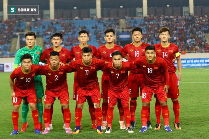Không có chuyện gọi tập trung đến 100 cầu thủ cho 2 chiến dịch lớn của HLV Park Hang-seo - Ảnh 1.