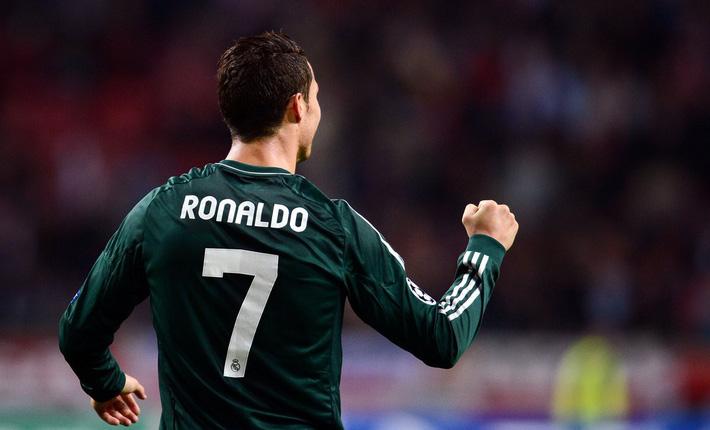 MU lập một kỷ lục tệ chưa từng thấy trong lịch sử Champions League - Ảnh 7.