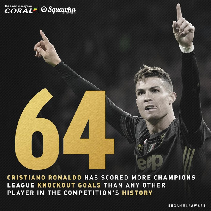 MU lập một kỷ lục tệ chưa từng thấy trong lịch sử Champions League - Ảnh 9.