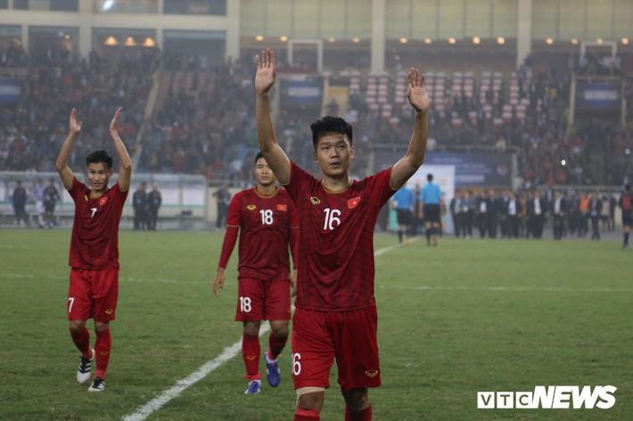 Muốn vô địch SEA Games, U22 Việt Nam đâu cần quan tâm nhóm hạt giống - Ảnh 1.