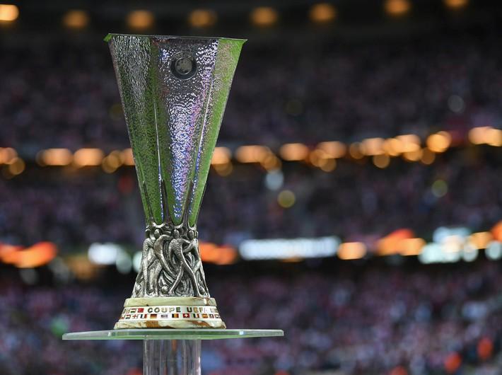Klopp không còn cô đơn, Champions League giờ đang ngập tràn điệu rock - Ảnh 5.