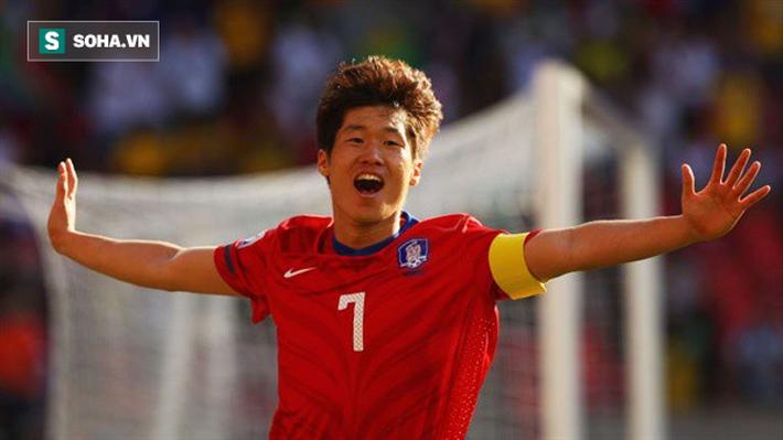 """Chỉ với 2 từ, báo Hàn Quốc đã chỉ ra """"bí kíp"""" giúp Công Phượng chinh phục giải K.League - Ảnh 2."""