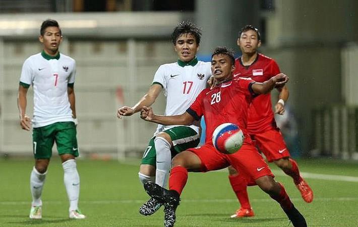 Cựu HLV Đồng Tâm Long An muốn vô địch AFF Cup 2020 - Ảnh 2.