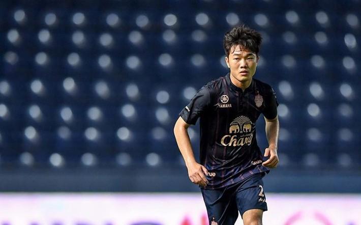 Buông lời khen ngợi, giờ là lúc HLV Incheon United nên trao lần đầu cho Công Phượng - Ảnh 2.