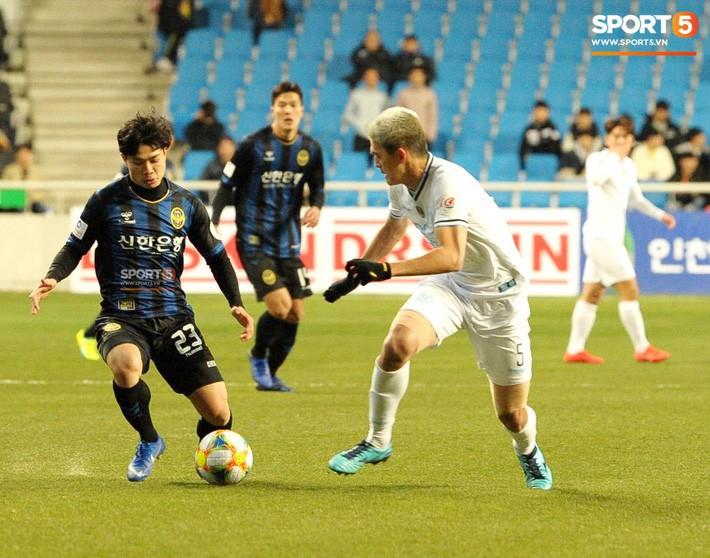 Alexander Đặng - nhân tố X của HLV Park Hang-seo ở Kings Cup? - Ảnh 2.