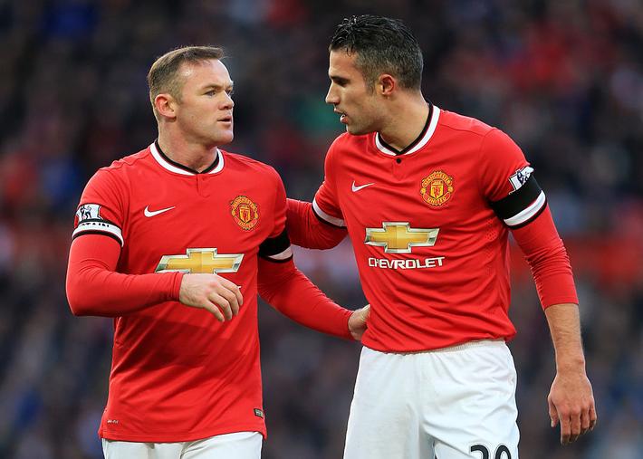 Chết thật rồi Man United ạ, David de Gea và Pogba làm phản vì Sanchez! - Ảnh 2.