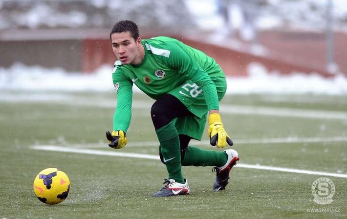 Cầu thủ gốc Việt mơ khoác áo ĐT Việt Nam bất ngờ khiến báo châu Âu phải thán phục - Ảnh 2.