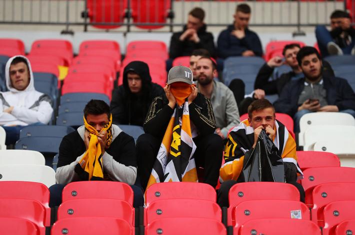 Đối thủ của Man City ở chung kết giải đấu lâu đời nhất thế giới được xác định sau trận cầu siêu kịch tính - Ảnh 13.