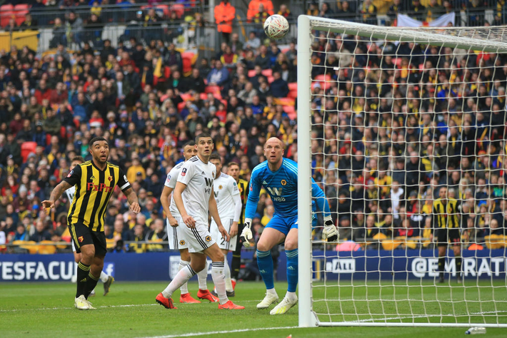 Đối thủ của Man City ở chung kết giải đấu lâu đời nhất thế giới được xác định sau trận cầu siêu kịch tính - Ảnh 7.