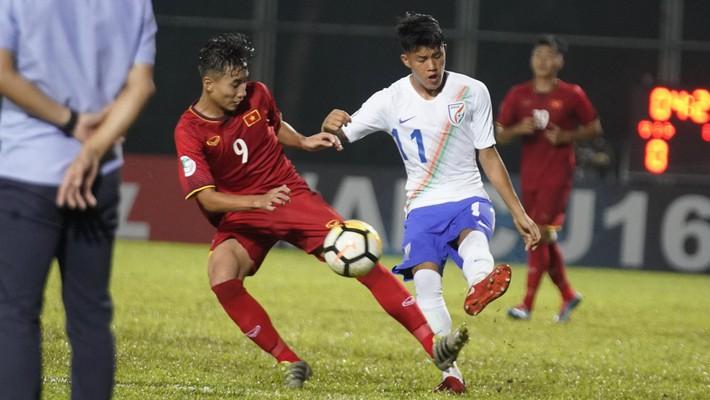 Việt Nam rộng cửa vào VCK giải châu Á - Ảnh 2.