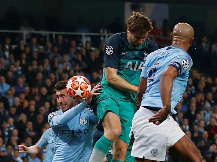 Tin buồn cho Premier League: Man City của Pep Guardiola đang biến hình để mạnh hơn nữa - Ảnh 1.
