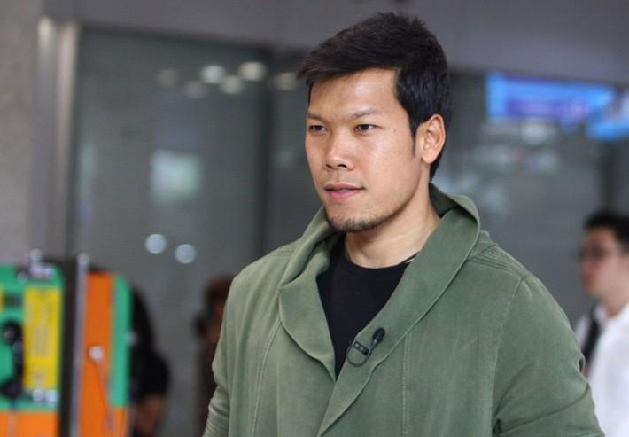 Thái Lan đón tuyển thủ nước ngoài đầu tiên về đấu Việt Nam - Ảnh 5.