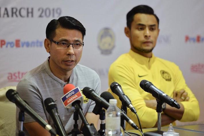 Á quân AFF Cup 2018 gọi lực lượng 'khủng' tiếp Đông Timor - Ảnh 2.