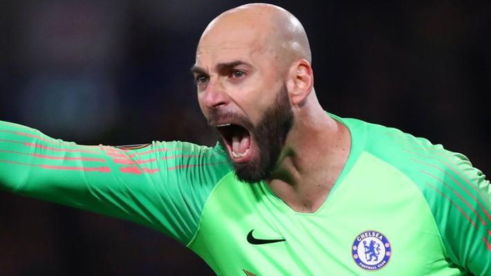"""Hai ngôi sao Man United lọt đội hình """"miễn phí"""" ở phiên chợ Hè 2019 - Ảnh 1."""