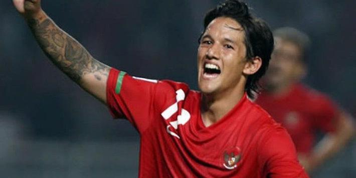 Tuyển Indonesia đặt mục tiêu 'khủng' ở AFF Cup với HLV mới - Ảnh 2.