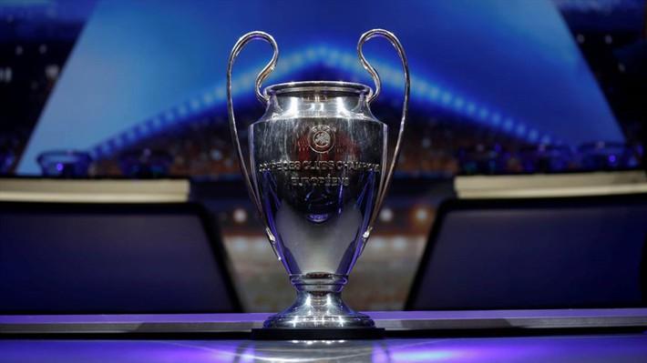 Vô địch Europa League, Chelsea được xếp nhóm hạt giống UCL mùa tới - Ảnh 3.