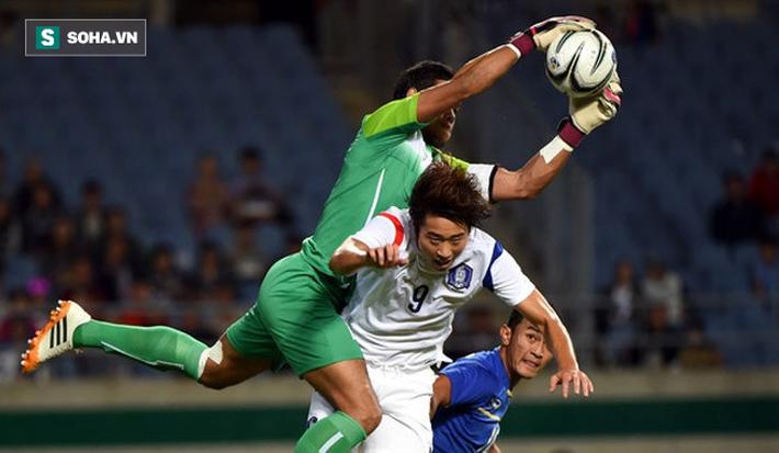 Bốn sao Thái Lan đang thi đấu ở nước ngoài nguy hiểm đến đâu với đội tuyển Việt Nam? - Ảnh 5.