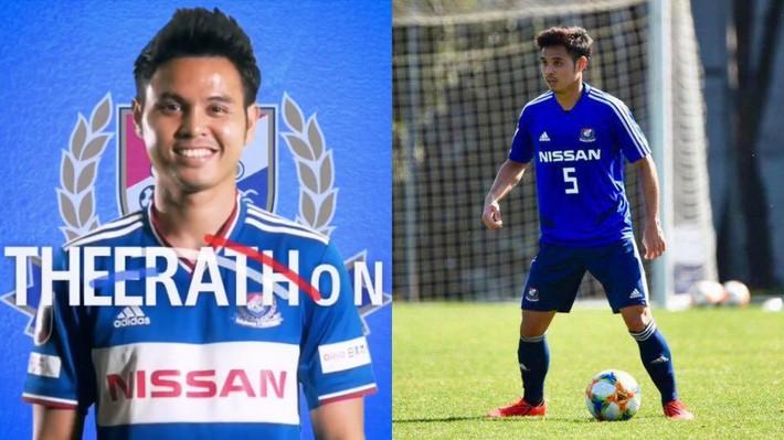 4 ngôi sao tuyển Thái Lan có giá đắt gấp 2 lần đội tuyển Việt Nam, sẵn sàng cho đại chiến tại Kings Cup - Ảnh 11.
