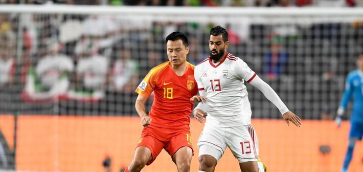 Báo Trung Quốc ngại phải đối đầu tuyển Việt Nam ở vòng loại World Cup 2022 - Ảnh 2.