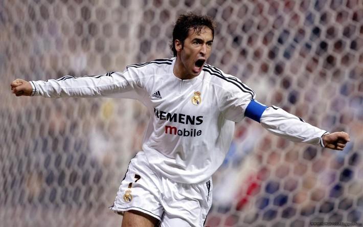 Real Madrid sẽ sớm bừng sáng, bởi Chúa nhẫn đã trở lại! - Ảnh 1.