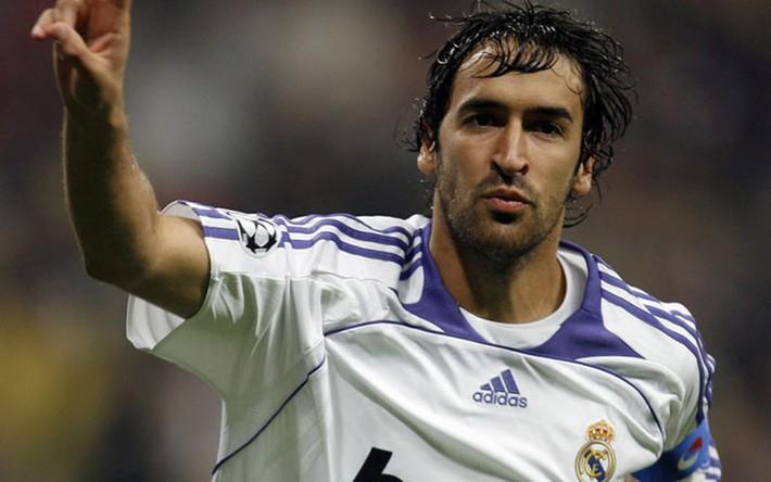 Real Madrid sẽ sớm bừng sáng, bởi Chúa nhẫn đã trở lại! - Ảnh 2.