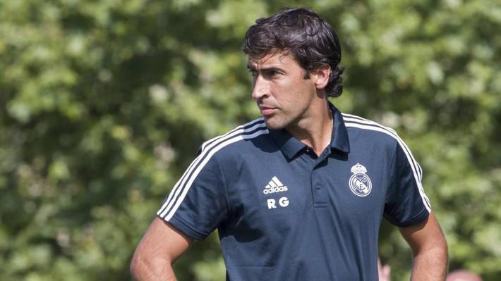 Real Madrid sẽ sớm bừng sáng, bởi Chúa nhẫn đã trở lại! - Ảnh 4.