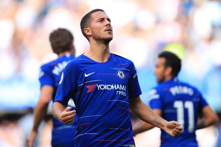 MU đại chiến Chelsea ngay vòng mở màn Ngoại hạng Anh 2019/2020 - Ảnh 3.