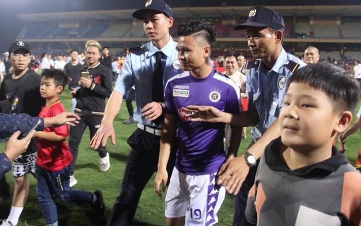 Từ Kings Cup đến trận đấu tỷ USD Việt Nam và Thái Lan - Ảnh 5.