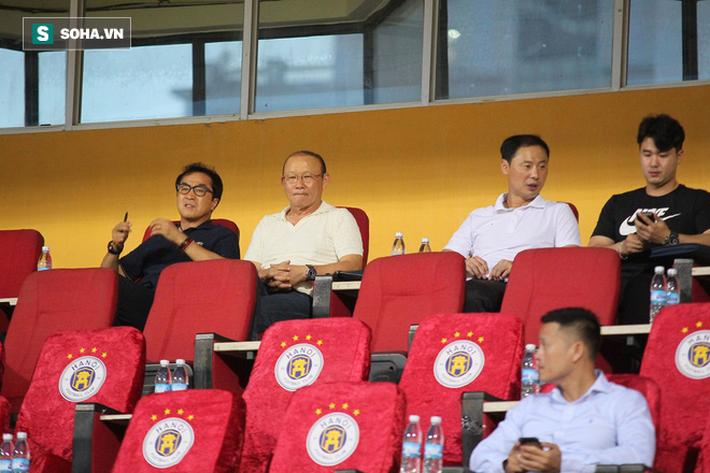 Có liều doping đặc biệt, dàn sao trẻ Hà Nội thắng tưng bừng, giành vé vào tứ kết - Ảnh 2.