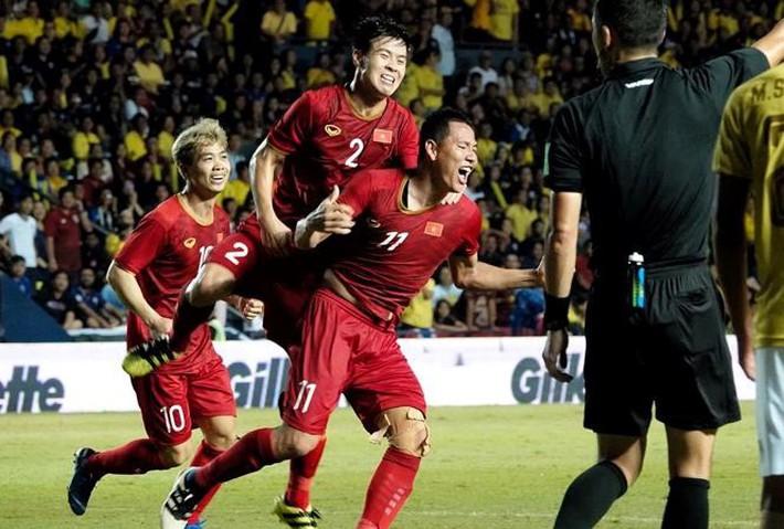 Nguyên nhân nào khiến tuyển Thái Lan thất bại liên tiếp trước Việt Nam? - Ảnh 2.