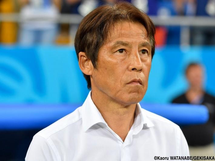 Vì sao HLV Nhật Bản chơi trốn tìm, chưa chịu dẫn dắt tuyển Thái Lan? - Ảnh 1.