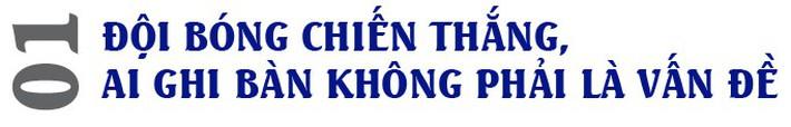 Mạc Hồng Quân: Bước ngoặt cuộc đời ở Séc và giấc mơ lên tuyển Việt Nam thời Park Hang Seo - Ảnh 1.