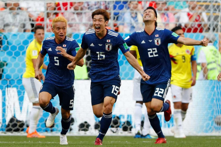 HLV Akira Nishino và 4 điểm tương đồng Park Hang Seo khi mới dẫn dắt tuyển Việt Nam - Ảnh 2.