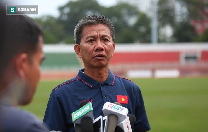 Việt Nam thu lợi lớn từ Nhật Bản, chờ đấu Thái Lan, Australia - Ảnh 1.