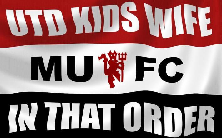 Patrice Evra: Lời sấm đêm vô địch Champions League của Sir Alex khiến Man United bất tử - Ảnh 8.