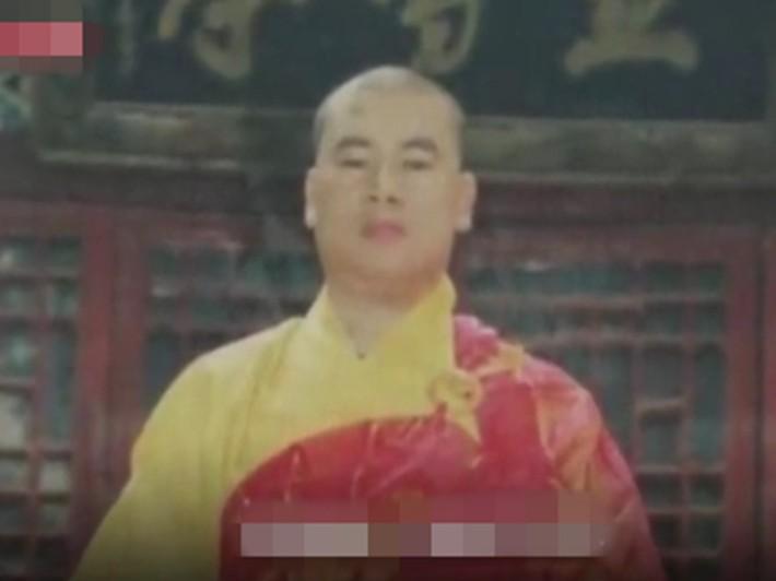 """Sự thật bất ngờ về võ công của """"Tổng giáo đầu"""" Thiếu Lâm Tự bị bắt vì cầm đầu băng cướp - Ảnh 1."""