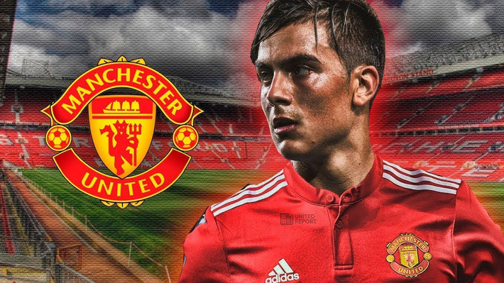 Man United, xin đừng quá bất công với Lukaku! - Ảnh 3.