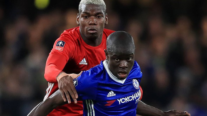 Chelsea méo mặt trước đại chiến MU ra quân Premier League - Ảnh 2.