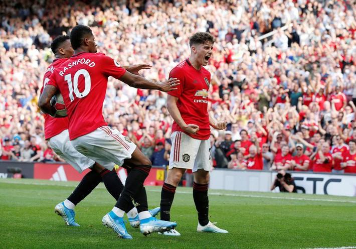 Man United thua sốc Crystal Palace, báo chí Anh chỉ tên tội đồ - Ảnh 6.